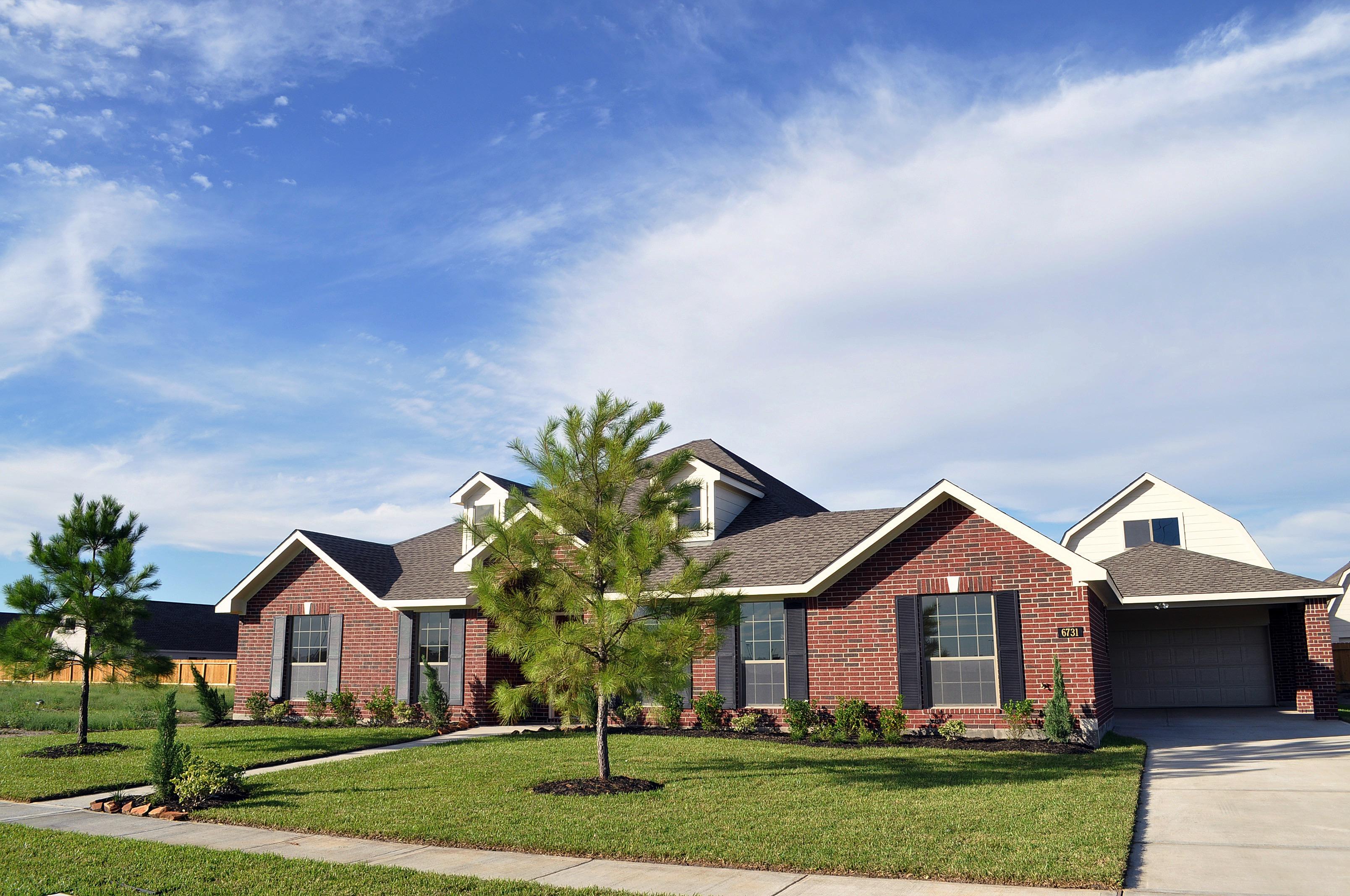 Build A Car >> Cervelle Homes Plan 407 Gallery